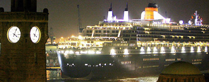 070726queen_mary