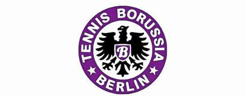 Rebel, Rebel: Tennis Borussia Berlin