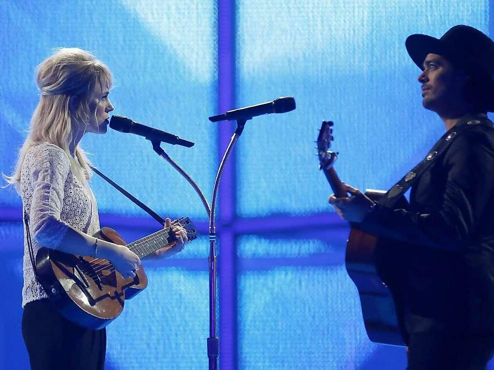 eurovision song contest alle sieger
