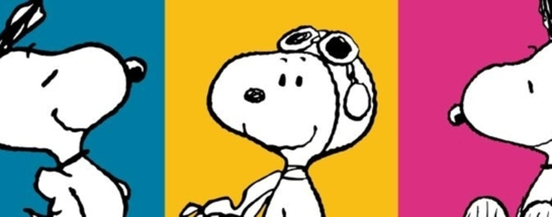 242203_3_Snoopy_quer.jpeg
