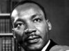 303987_1_Martin_Luther_King_dpa.jpg Foto: dpa