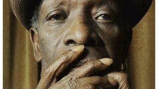 Tony Allen: Film of Life.