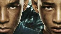 Kultur: After Earth (Trailer 1)