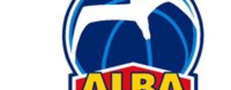 Alba Berlin siegt in Quakenbrück