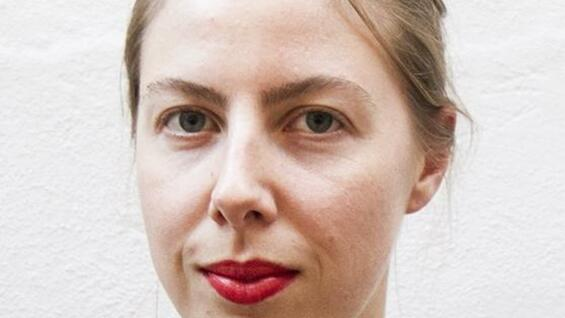 The author Ché Zara Blomfield Ché was born in new zealand. She writes for art magazines and is founder of the The Composing Rooms (London 2010-2013, Berlin 2014-2017) which has acted as a project space, curatorial pseudonym, publisher and gallery.