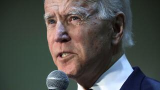 Joe Biden erzielte ein grandioses Comeback in South Carolina.