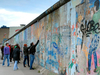East Side Gallery Foto: Doris Spiekermann-Klaas