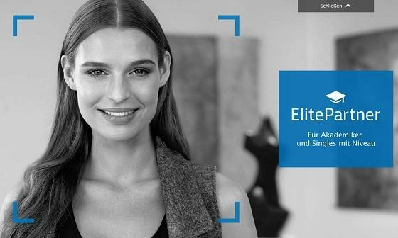 partnersuche elite Dormagen