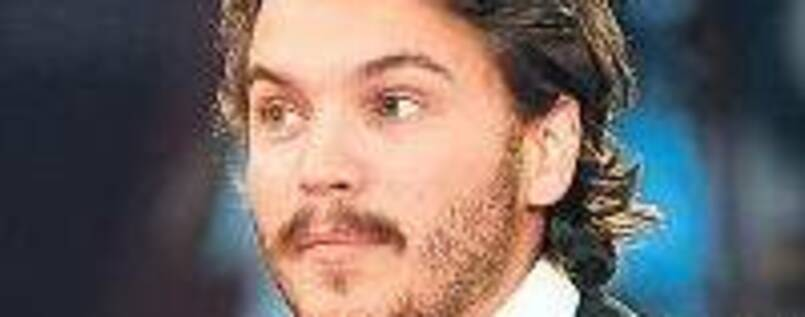 Emile Hirsch. Foto: picture alliance / dpa