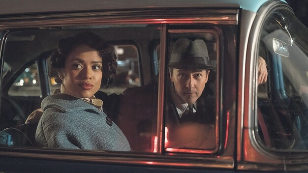 """Motherless Brooklyn"" knüpft an Film Noir-Klassiker an"