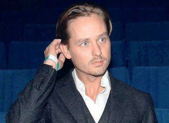 "Tom Schilling Interview in ""oh Boy"" War Tom Schilling"