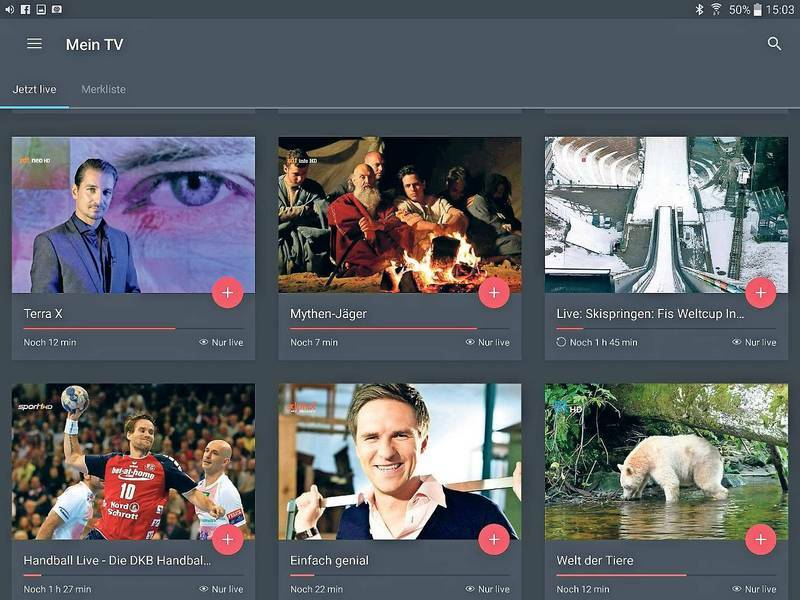 Die welt am stream internet tv als dvb t2 alternative for Spiegel tv stream