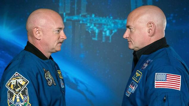 mark kelly astronaut speaking engagements - photo #9