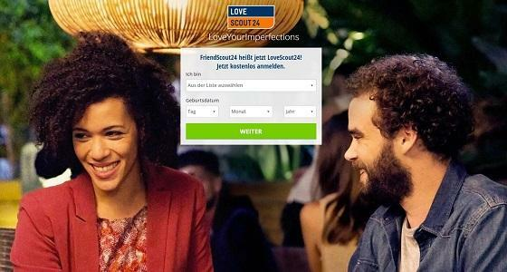 Gute namen für dating-sites