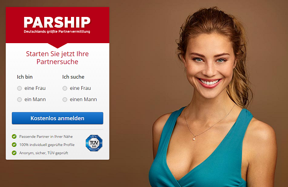 sex dating app test beste seiten