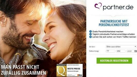 Dating-E-Mail-Vorlage