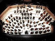 Philharmonia Orchester London