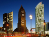 Potsdamer Platz Getty