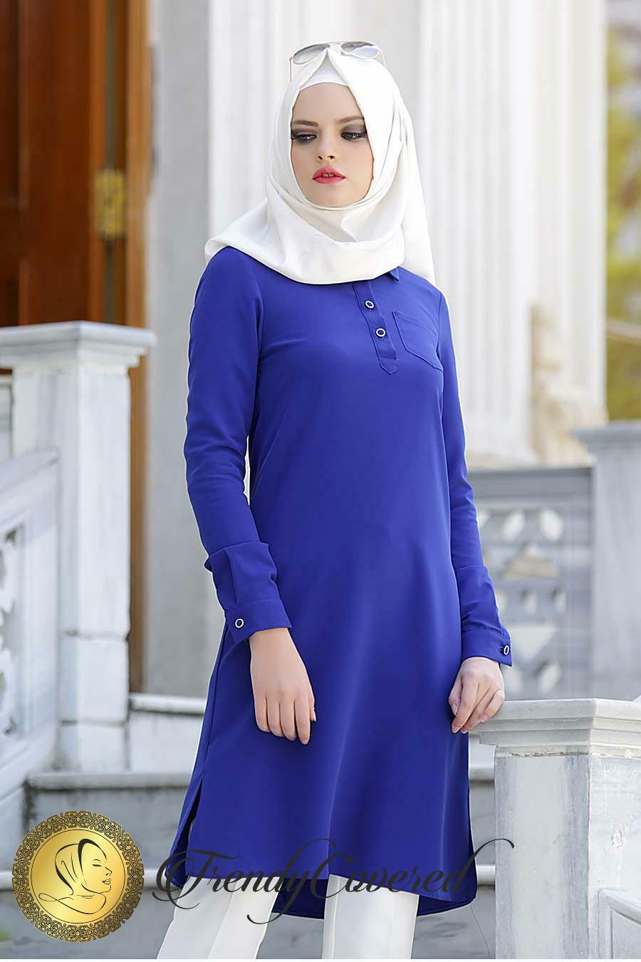bermuda muslim dating 100 free muslim dating sites muslimfacescom - biggest singles website and networking service for members of the muslim faith.