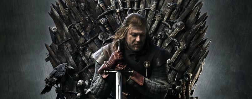 game of thrones staffel 1 deutsch torrent