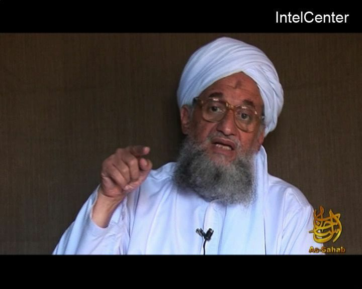 al queda essays Access to over 100,000 complete essays and term  pakistan's waziristan area resulted in the death of atiyah abd al-rahman, al qaeda's second-in-command after.