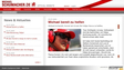 Schumi-Website