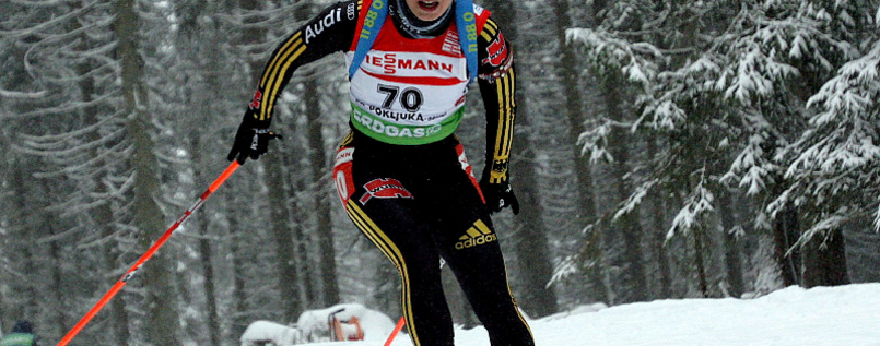 SKI-BIATHLON-WC-WOMEN