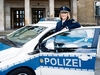 Ehemalige Polizeichefin in Berlin: Margarete Koppers.