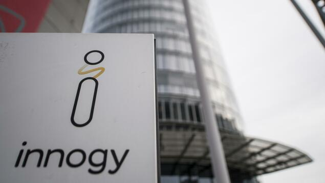 Largest energy supplier in Europe would emerge: Eon wants to take