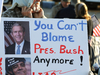 US-POLITICS-TEA PARTY-RALLY Foto: AFP