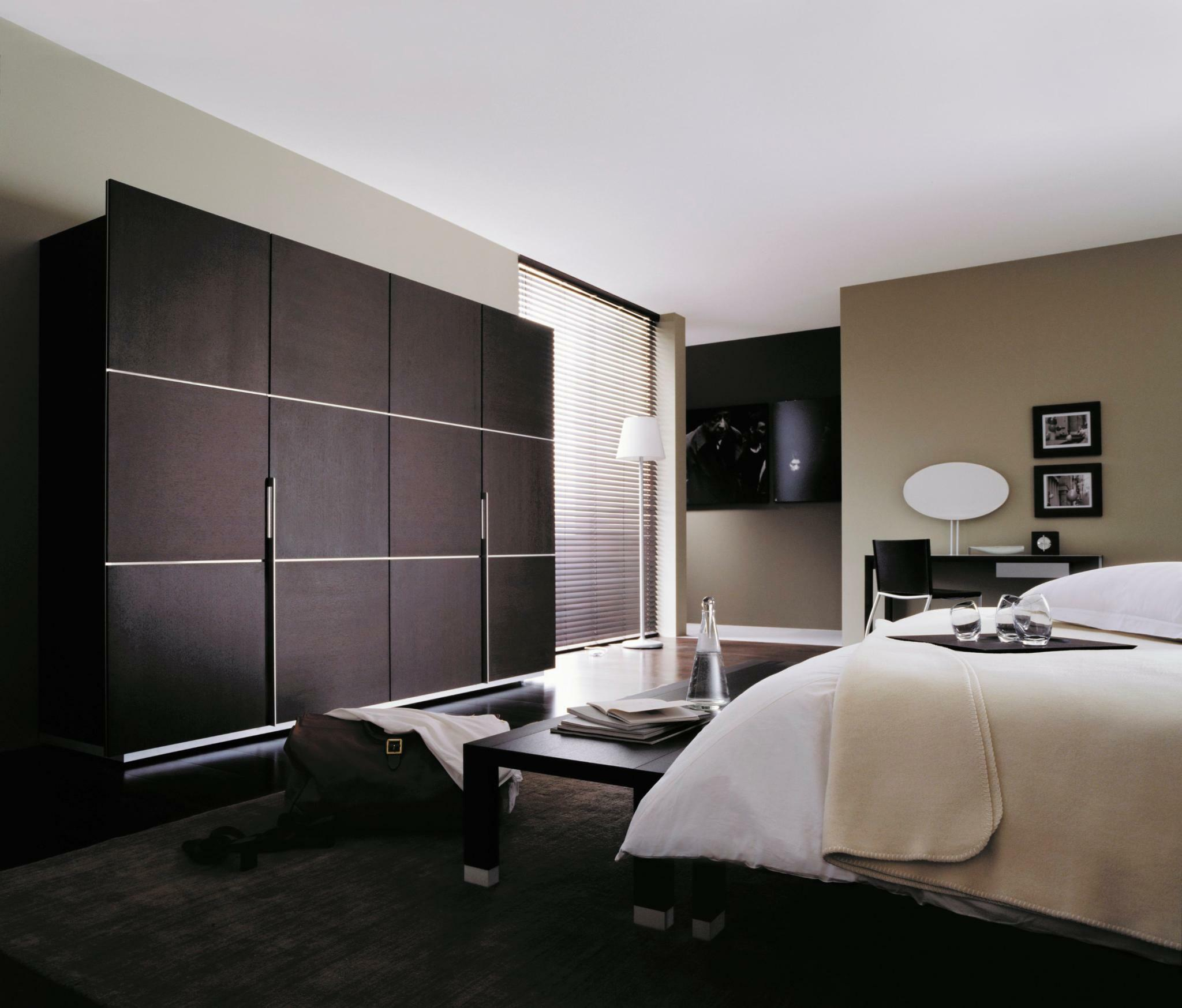 holzm bel. Black Bedroom Furniture Sets. Home Design Ideas